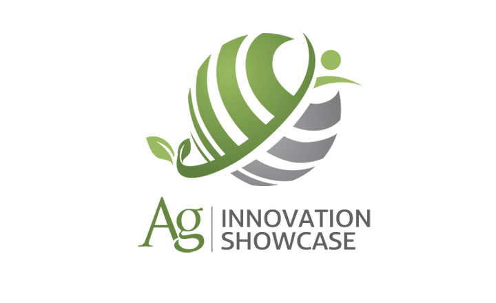 Thumbnail for Ag Innovation Showcase